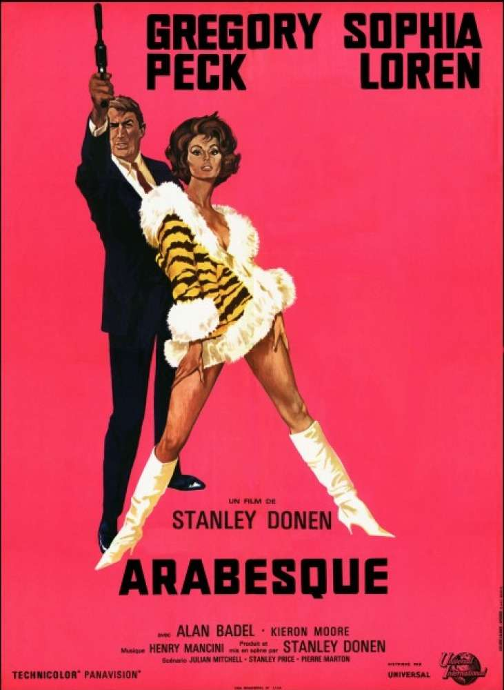 rueducine.com-Arabesque-1966