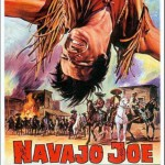 rueducine.com-Navajo-joe
