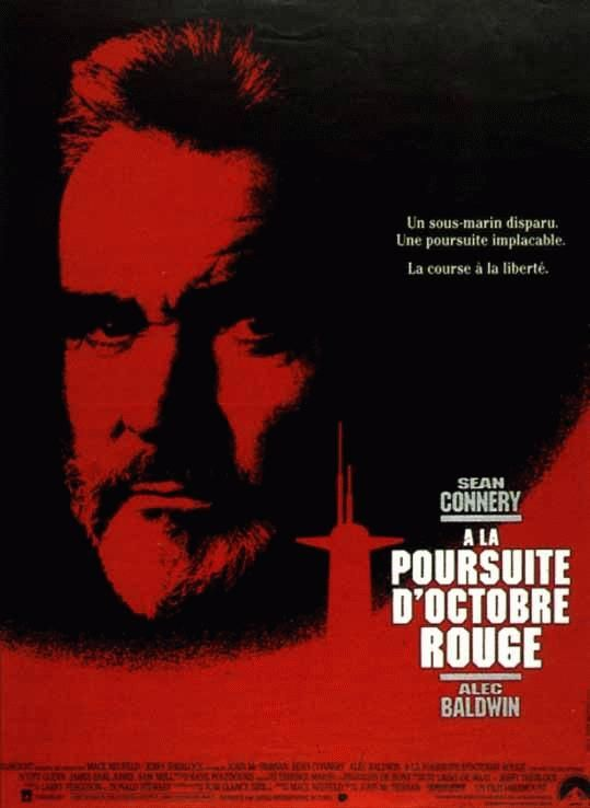 rueducine.com-a-la-poursuite-d-octobre-rouge-1990