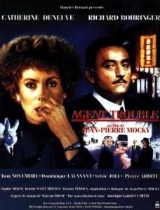 rueducine.com-agent-trouble-1987