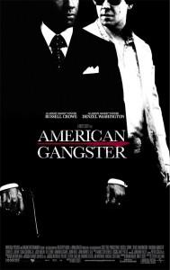 rueducine.com-american-gangster-2007