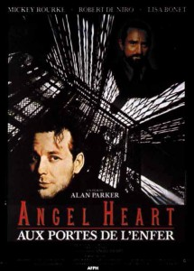 rueducine.com-angel-heart-1987