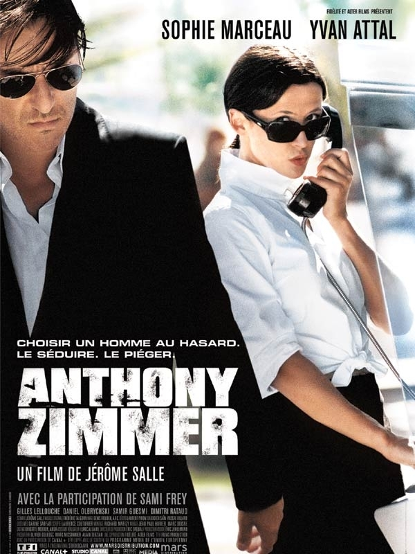 rueducine.com-anthony-zimmer-2005