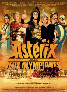 rueducine.com-asterix-aux-jeux-olympiques-2008