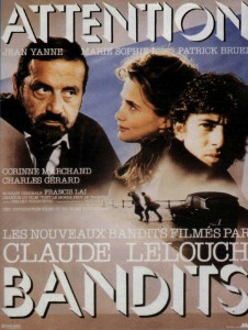 rueducine.com-attention-bandits-1986