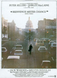 rueducine.com-bievenue-mister-chance-1979