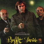 rueducine.com-buffet-froid-1979