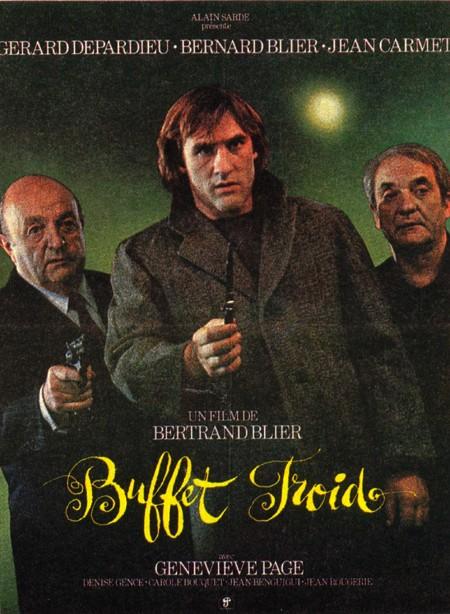 rueducine.com-buffet-froid-1979