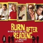 rueducine.com-burn-after-reading-2008
