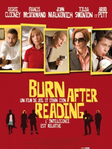rueducine.com-burn-after-reading-2008