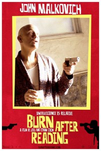 rueducine.com-burn-after-reading-poster (2)