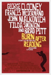 rueducine.com-burn-after-reading-poster.