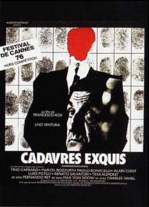 rueducine.com-cadavres-exquis-1976