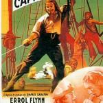 rueducine.com-capitaine-blood-1935
