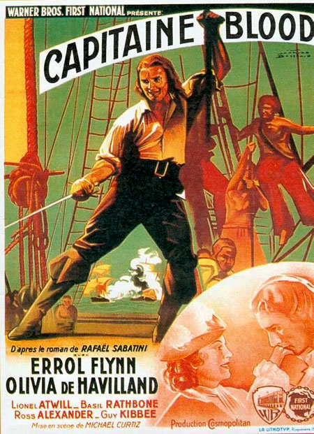 rueducine.com-capitaine-blood-1935