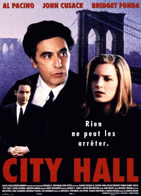 rueducine.com-city-hall-1996