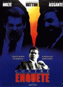 rueducine.com-contre-enquete-1990