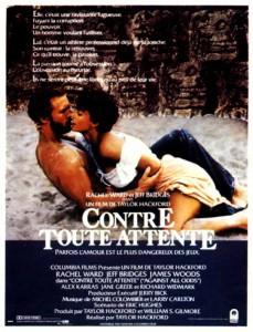 rueducine.com-contre-toute-attente-1984