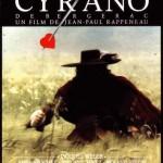rueducine.com-cyrano-de-bergerac-1990