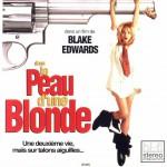 rueducine.com-dans-la-peau-d-une-blonde-1991