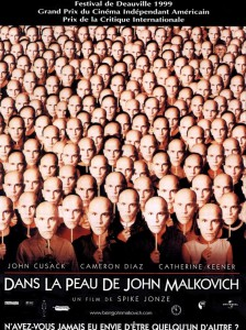 rueducine.com-dans-la-peau-de-john-malkovich-1999