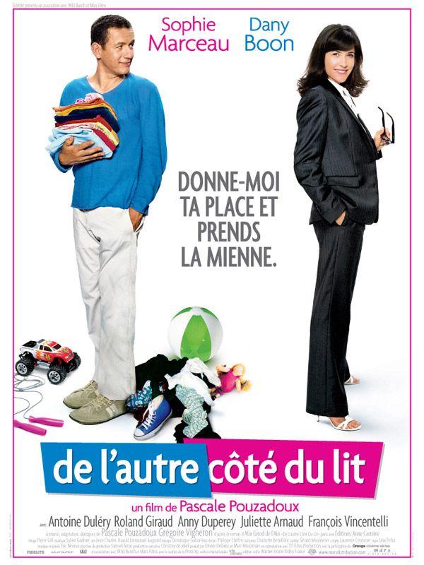 rueducine.com-de-l-autre-cote-du-lit-2008