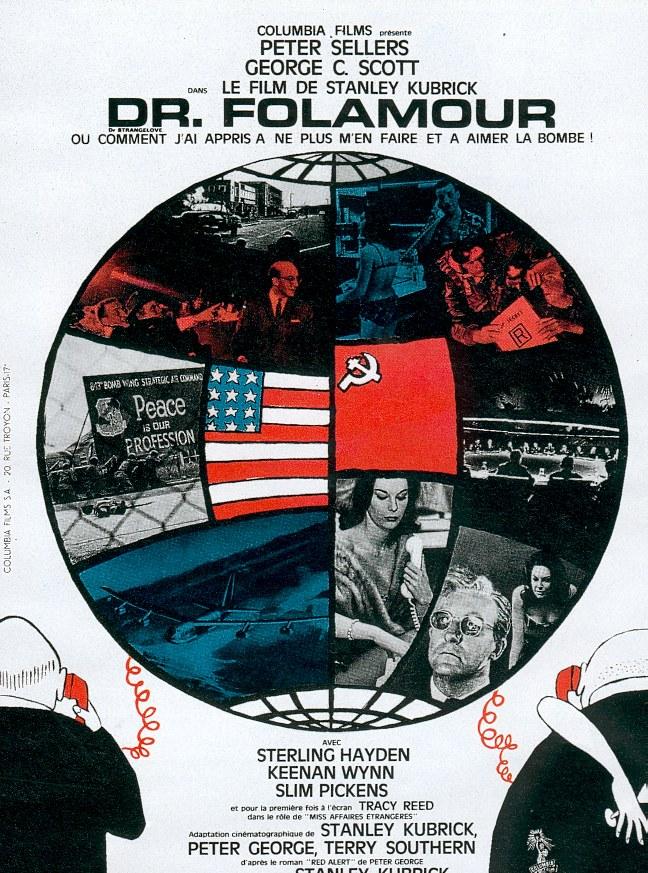 rueducine.com-docteur-folamour-1964