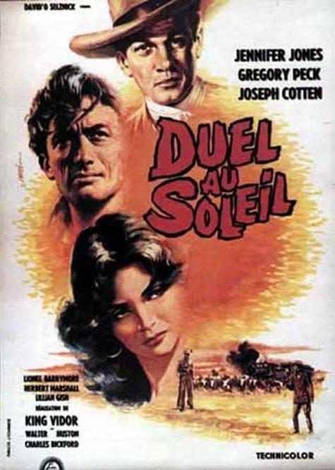 rueducine.com-duel-au-soleil-1946