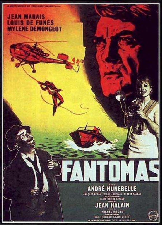 rueducine.com-fantomas-1964
