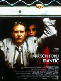 rueducine.com-frantic-1988