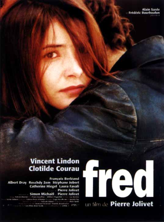rueducine.com-fred-1997