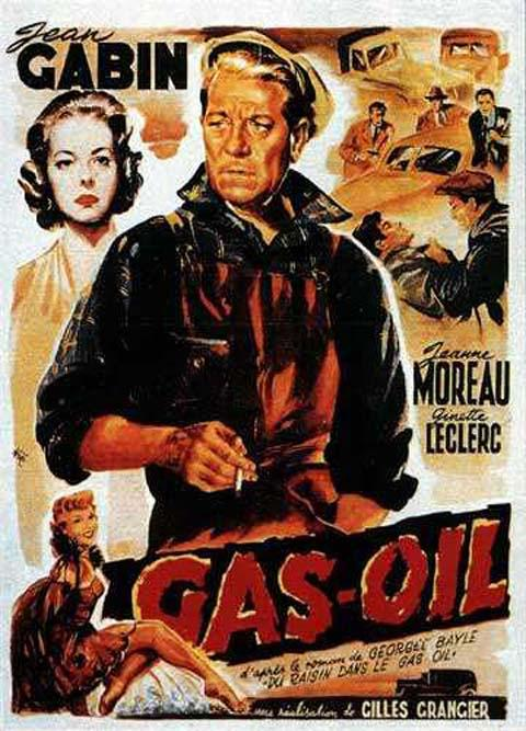 rueducine.com-gas-oil-1955