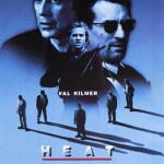 rueducine.com-heat-1995