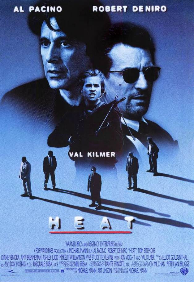 rueducine.com-heat-1995