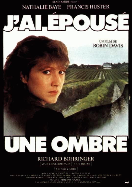 rueducine.com-j-ai-epouse-une-ombre-1983