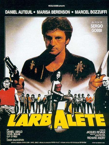 rueducine.com-l-arbalete-1984