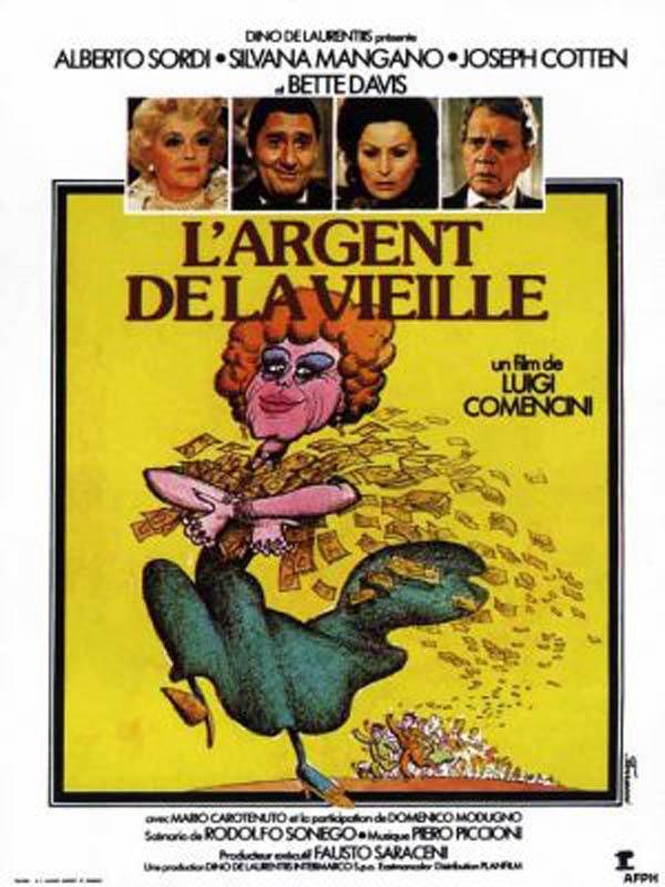 rueducine.com-l-argent-de-la-vieille-1972