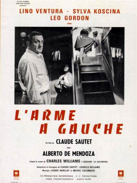 rueducine.com-l-arme-a-gauche-1965