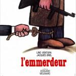 rueducine.com-l-emmerdeur-1973