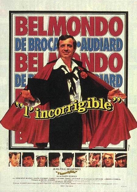 rueducine.com-l-incorrigible-1975