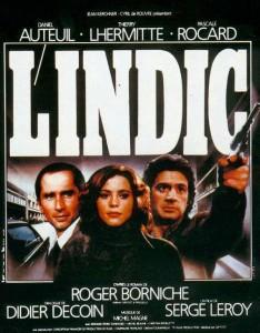 rueducine.com-l-indic-1983