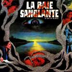 rueducine.com-la-baie-sanglante-1971