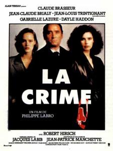 rueducine.com-la-crime-1983