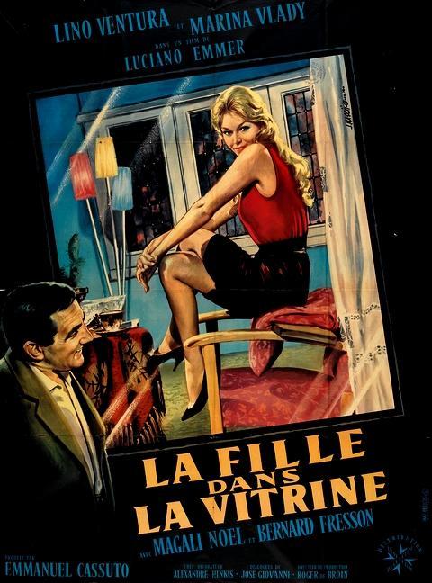 rueducine.com-la-fille-dans-la-vitrine-1961