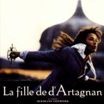 rueducine.com-la-fille-de-d-artagnan
