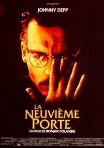 rueducine.com-la-neuvieme-porte-1999