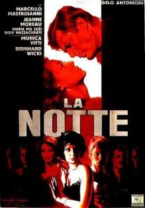 rueducine.com-la-notte-1961