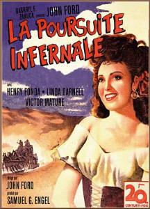 rueducine.com-la-poursuite-infernale-1946