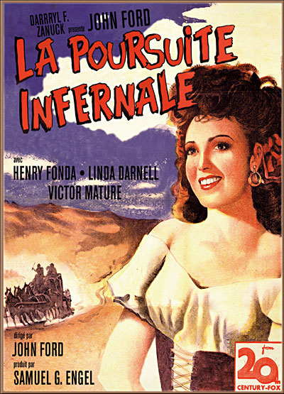 rueducine.com-la-poursuite-infernale-1946