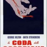 rueducine.com-la-queue-du-scorpion-1971